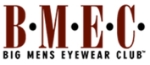 B.M.E.C. Big Mens Eyewear