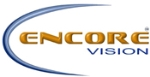 Encore Vision Glasses