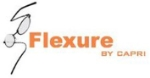 Flexure Eyewear