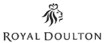 Royal Doulton Eyewear