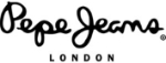 Pepe Jeans Glasses