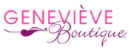 Genevieve Boutique