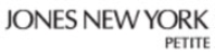 Jones New York Petites