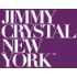 Jimmy Crystal Readers