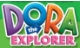 Dora the Explorer Glasses