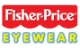 Fisher-Price Eyewear
