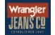 Wrangler Glasses